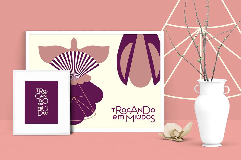 Quadros2.jpg