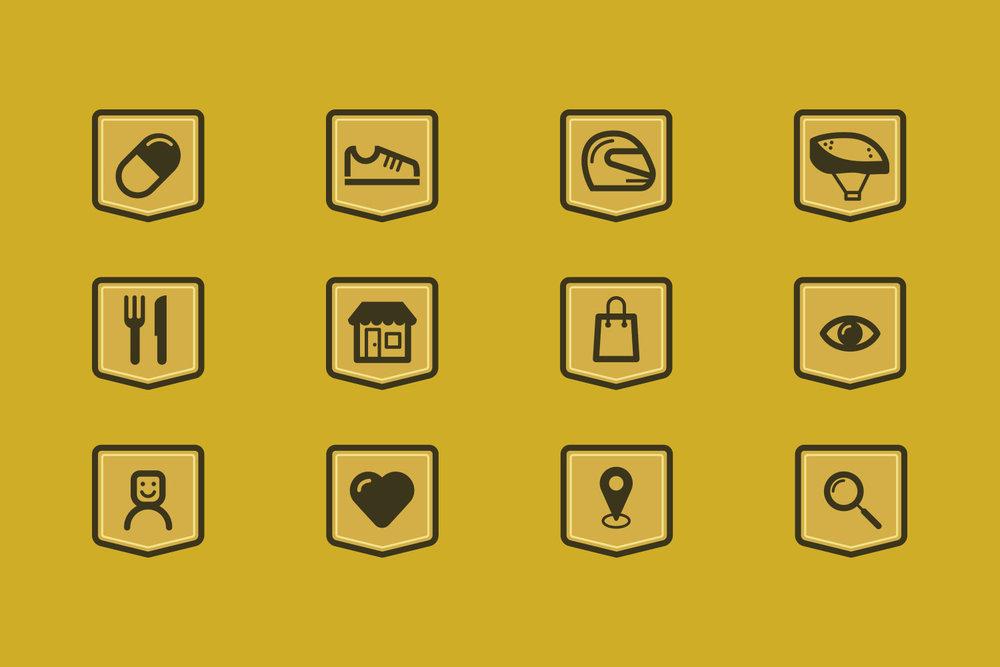 Iconografia.jpg