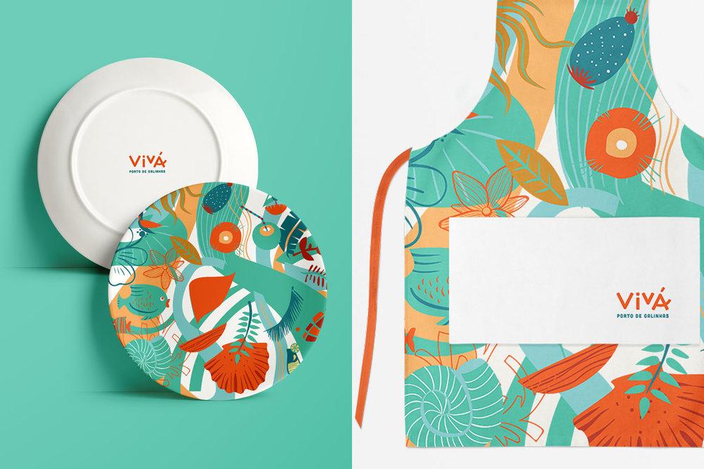Avental+pratos.jpg