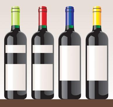 Rating: 4 out 5 bottles