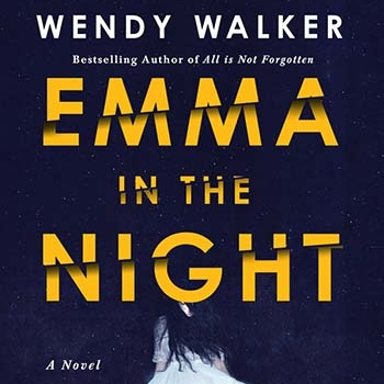 emma-in-the-night.jpg
