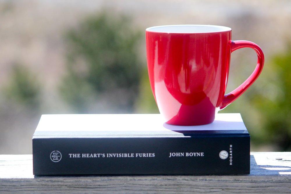 John Boyne.jpg