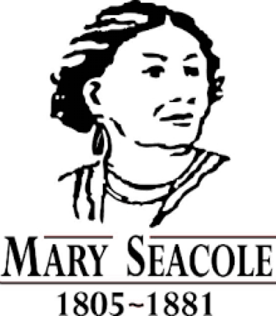 logo-mary-seacole-award.png