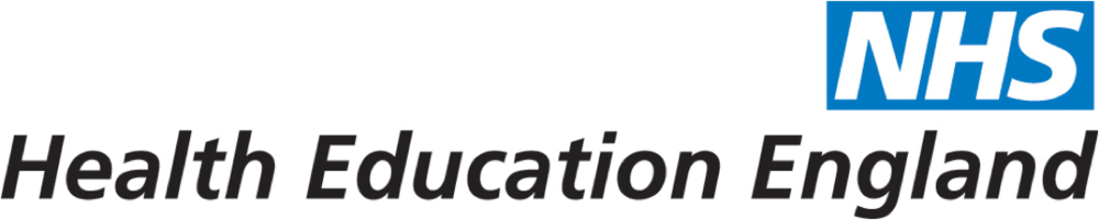 logo-health-education-england.png