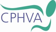 logo-CPHVA.jpg