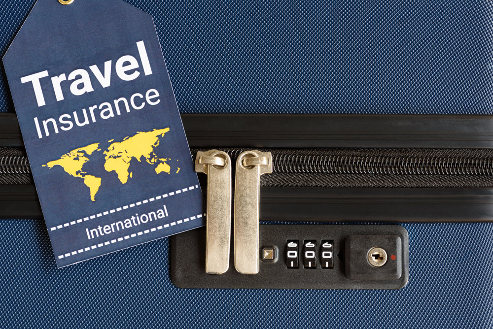 The Benefits of Having a Travel Insurance