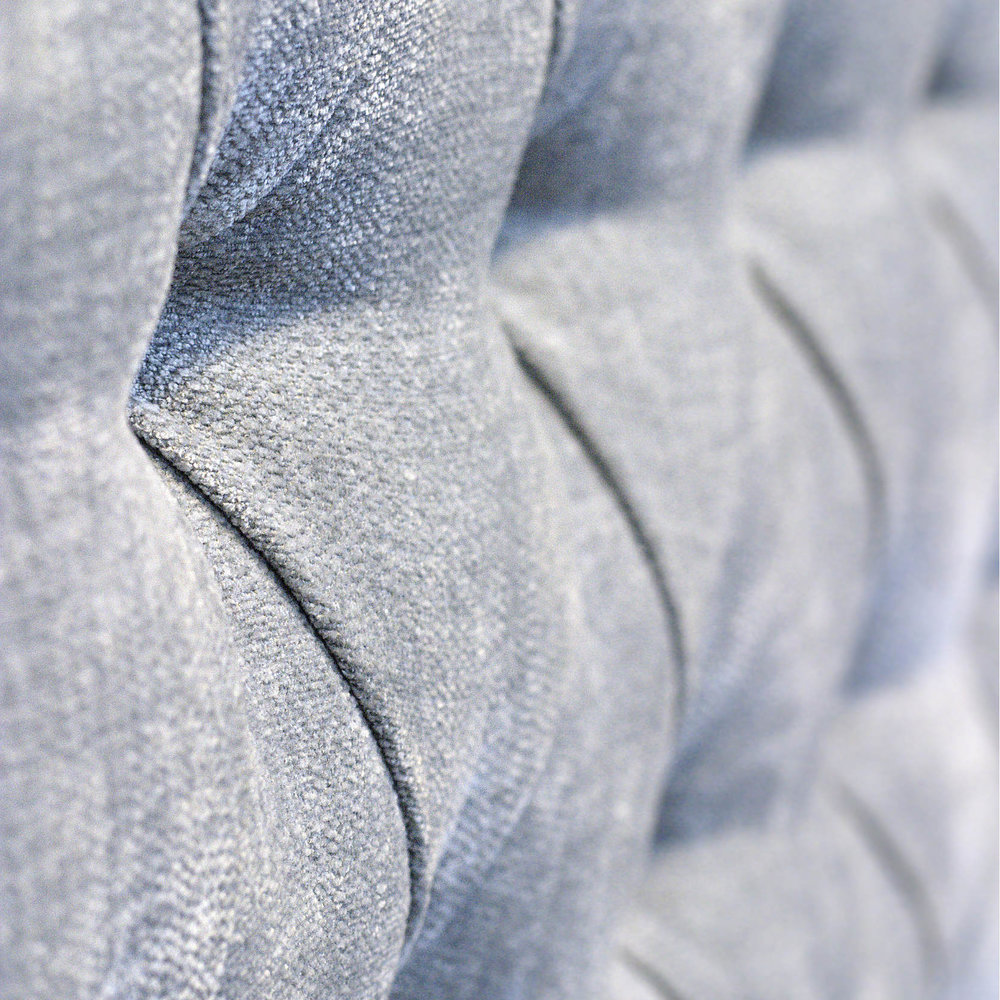 padded_seating.jpg