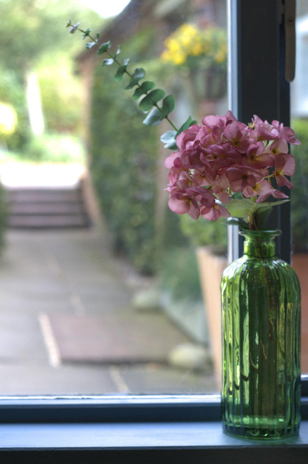 BK flowers.jpg