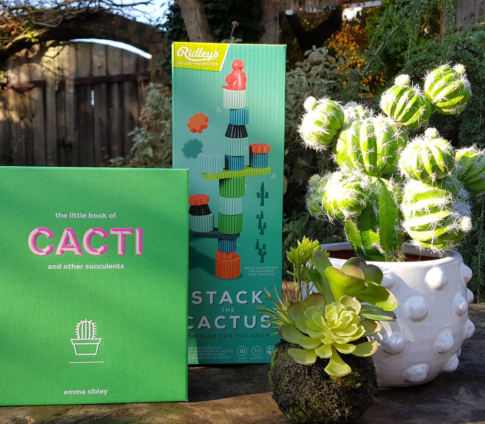 cacti_and_succulents_book_and_stack_cactus_game.jpg