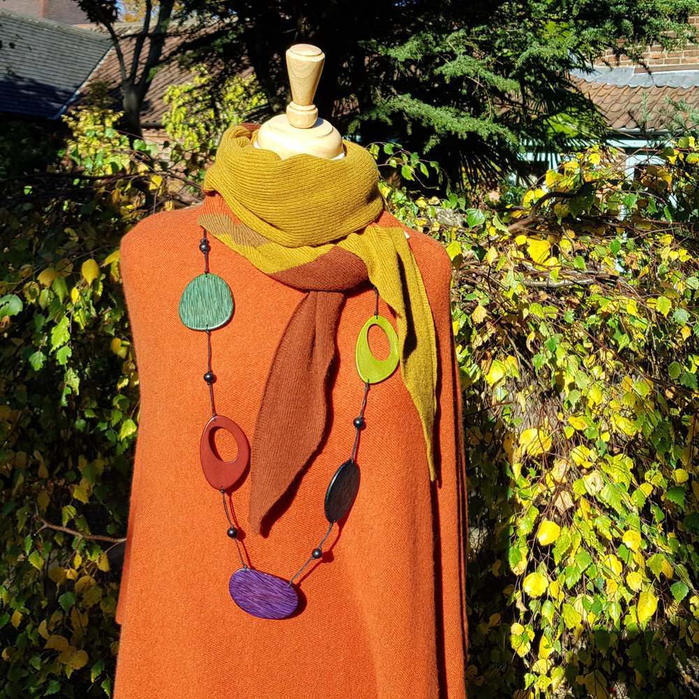 orange_wrap_long_necklace_purple_red_autumn_shades.jpg