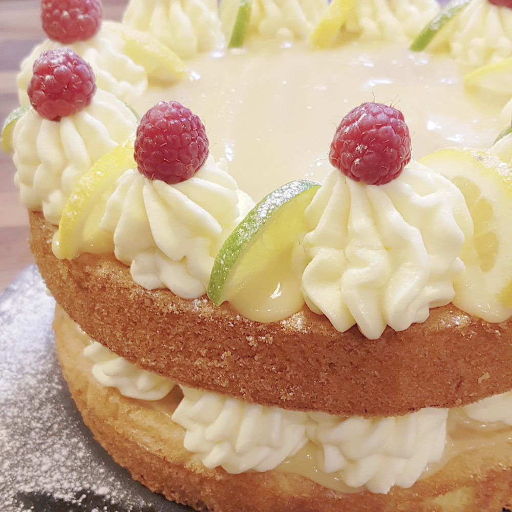 cake_photo.jpg