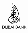 dubai bank.png