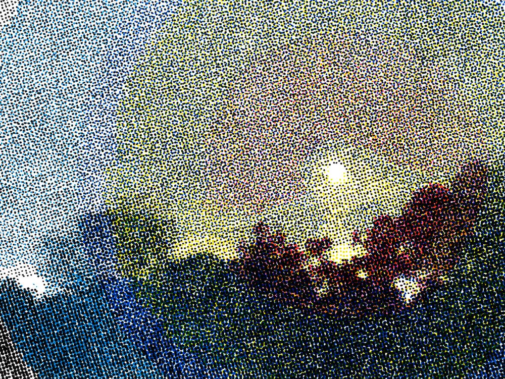pedro_sunset_3.png