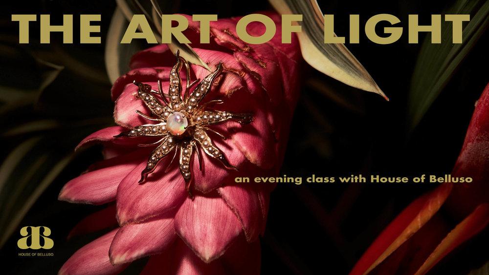 Art of Light AFB Event Banner 1920x1080.jpg
