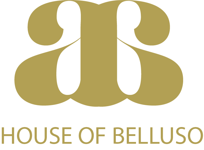 House of Belluso - Seminar & Workshop for Photography
