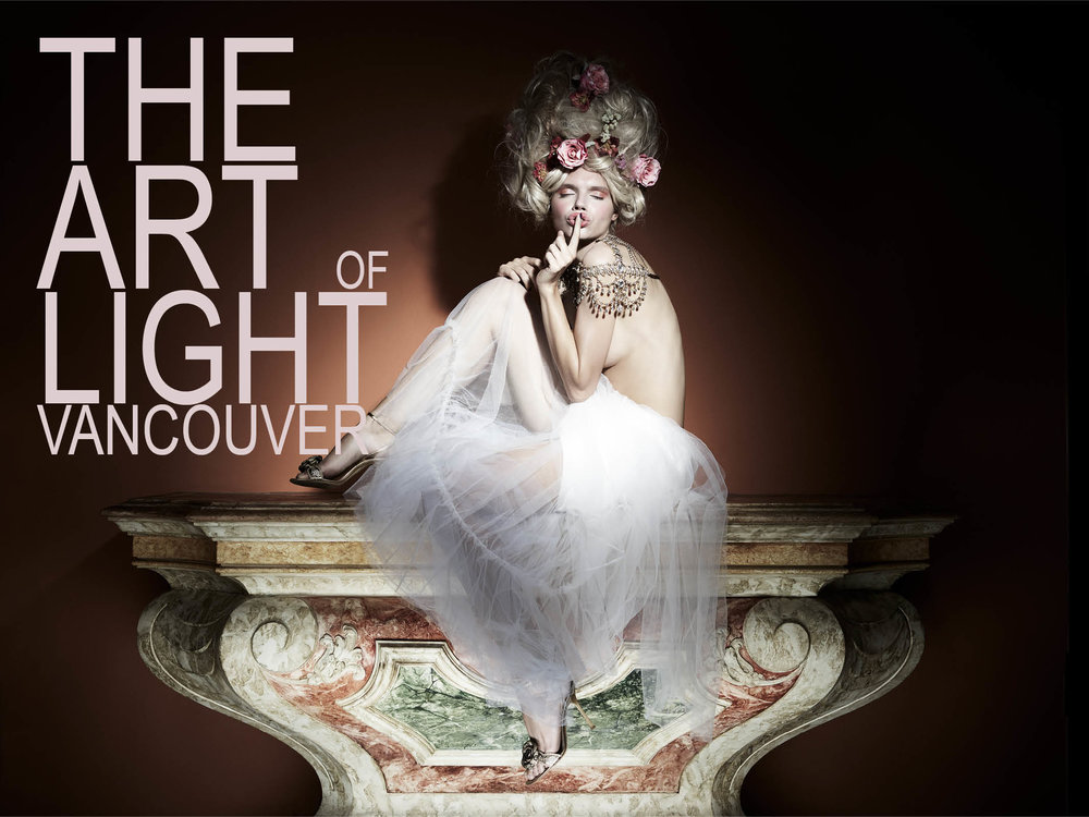 art of light vancouver graphics.jpg