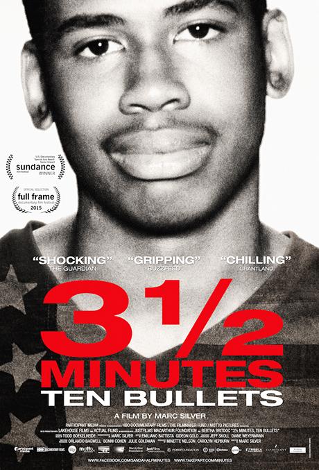 3-12-minutes-ten-bullets-poster.jpg