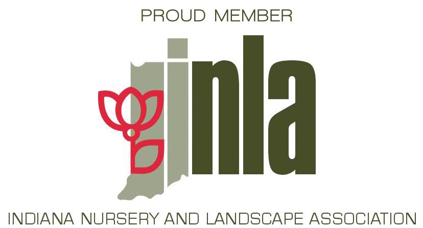 inla-logo.jpg