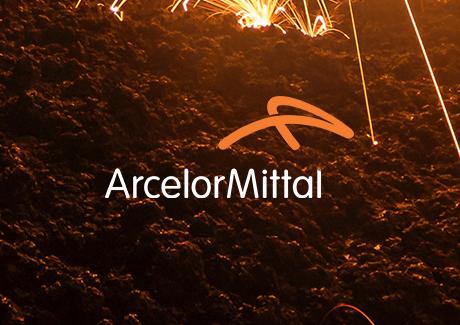 Thumb-ArcelorMittal.jpg