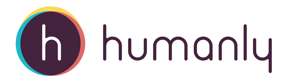 humanly_logo.png
