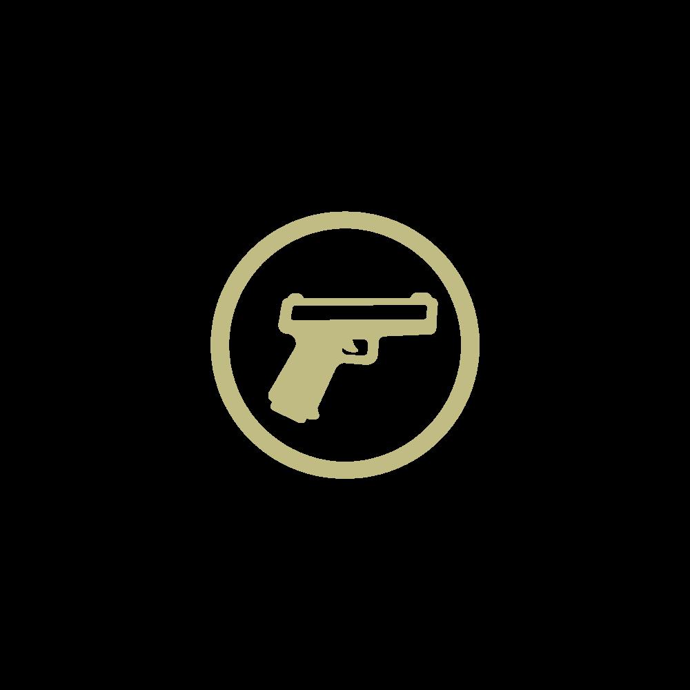 Pistol Icon_Khaki.png