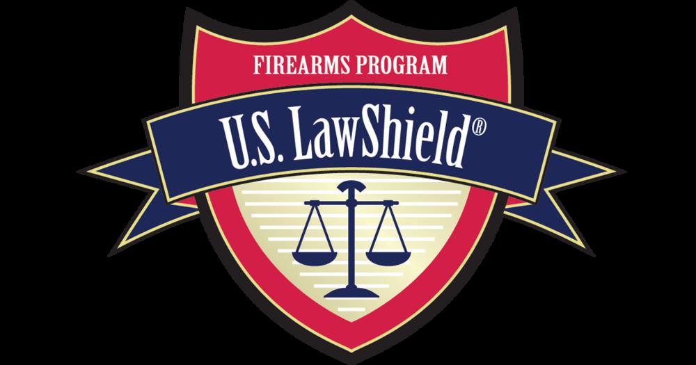 1200x630-US-Law-Shield-Logo.png