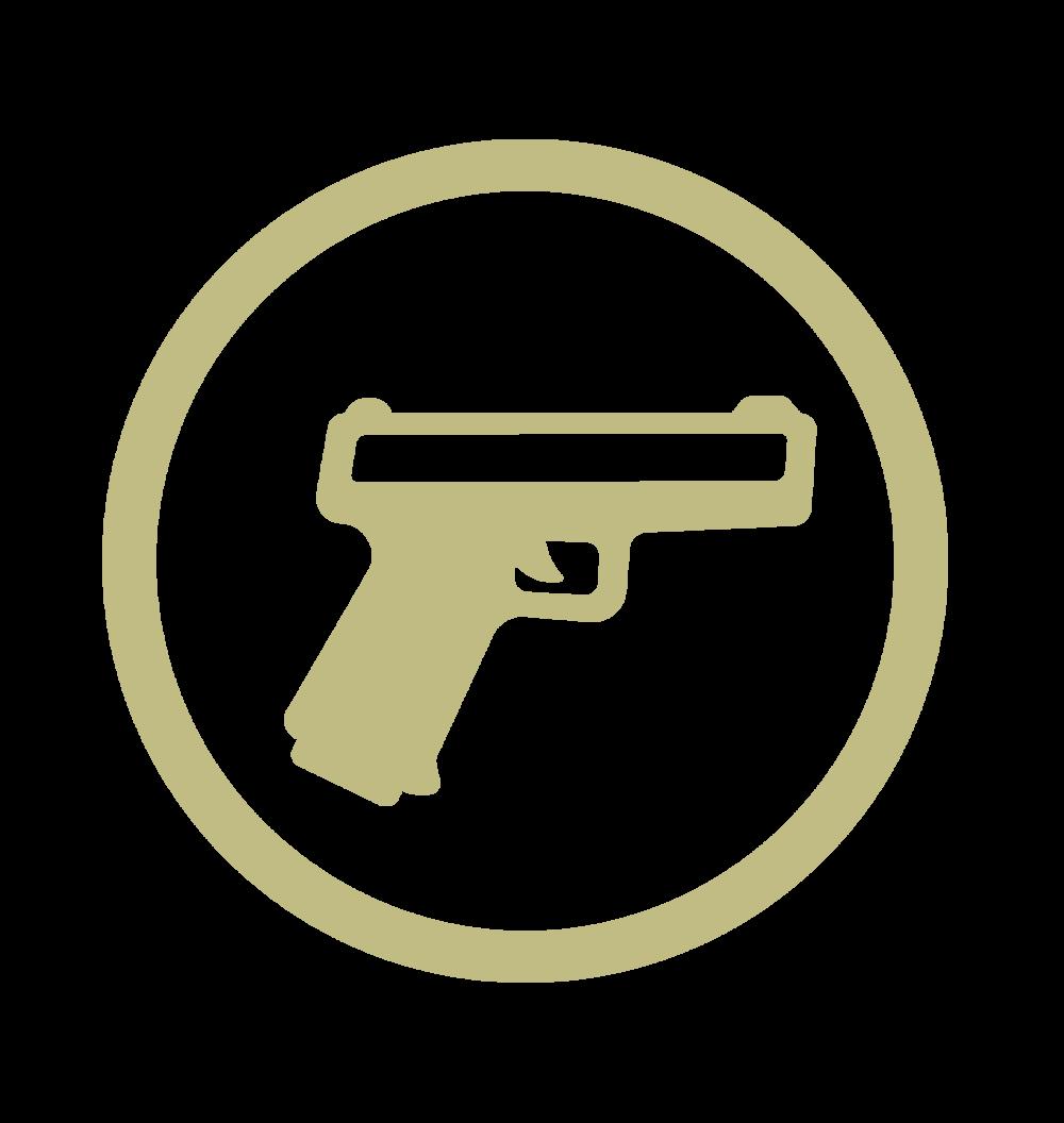 Pistol Icon_Khaki_sm.png
