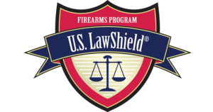 1200x630-US-Law-Shield-Logo.png