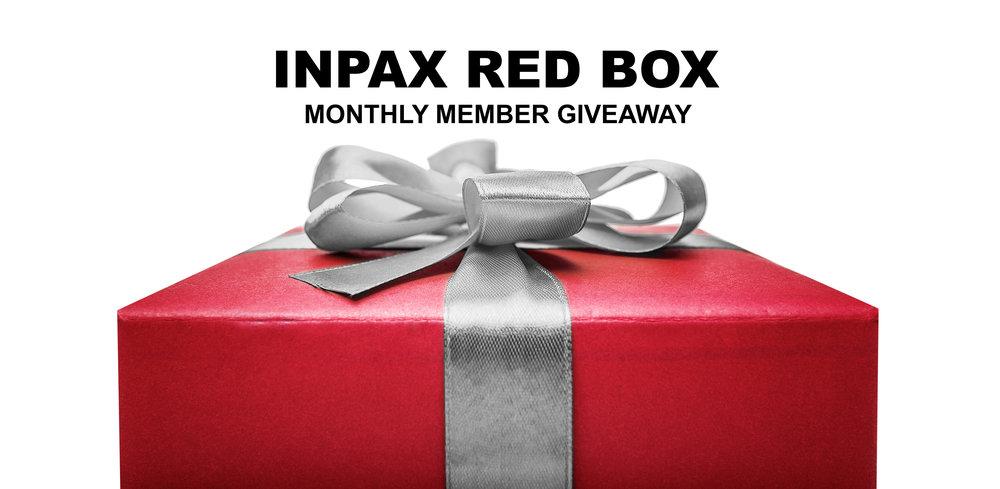 INPAX Red Box Rev.jpg