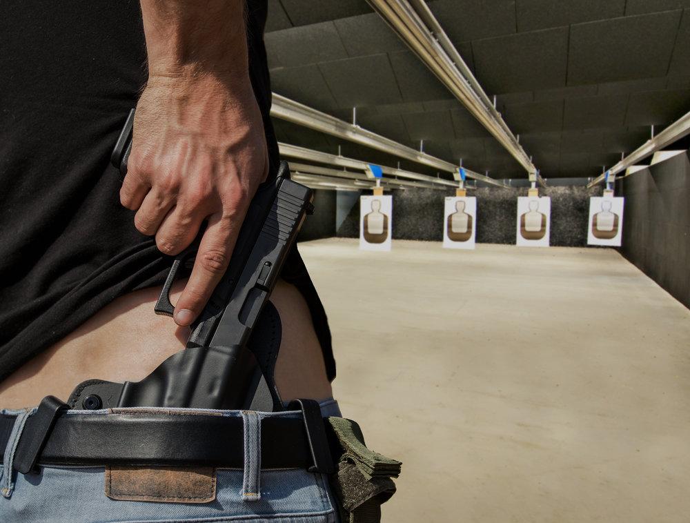 Handgun Mastery.jpg