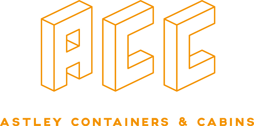 Astley Containers and Cabins