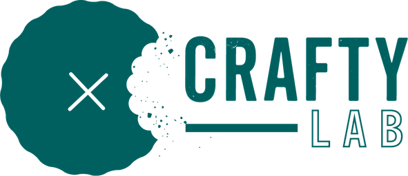 Crafty lab png 2.png