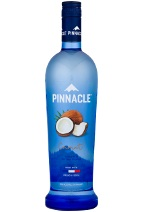 coconut vodka.png
