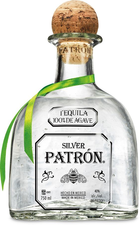 light tequila.jpg