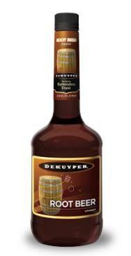 root beer liqueur.jpg