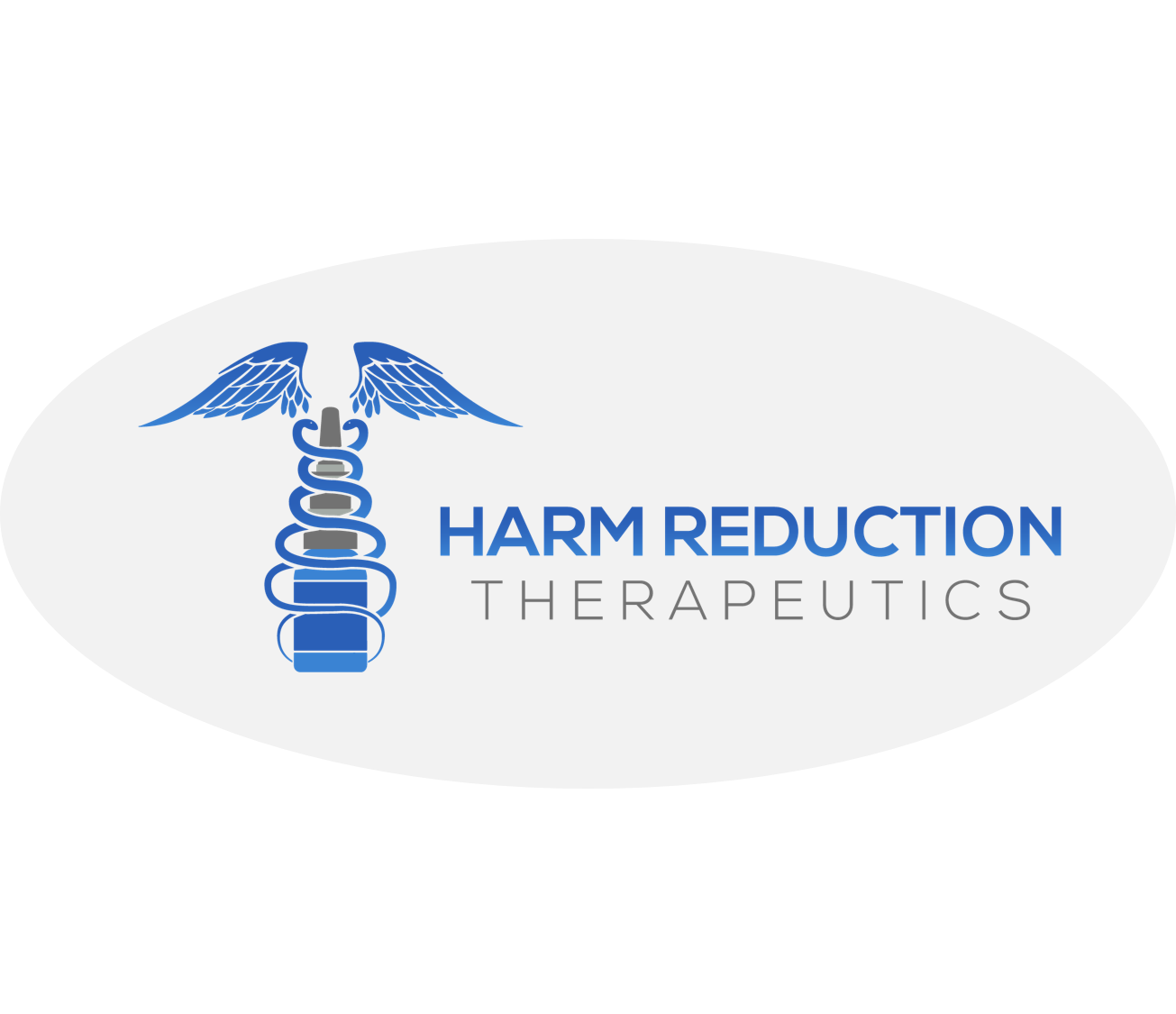Harm Reduction Therapeutics