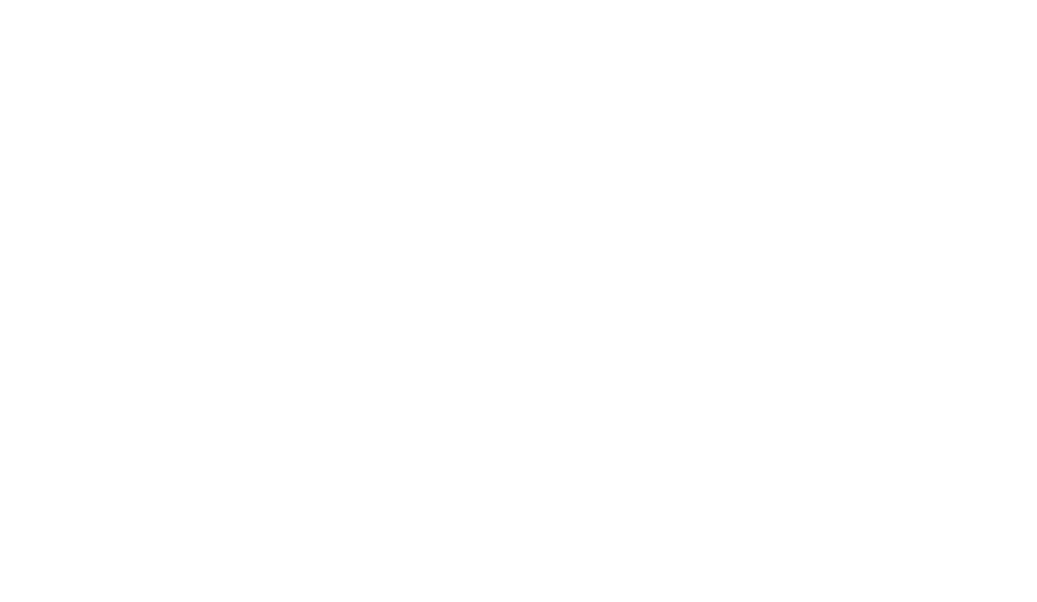 EAZYSEASON | The Official G-Eazy Fan Site