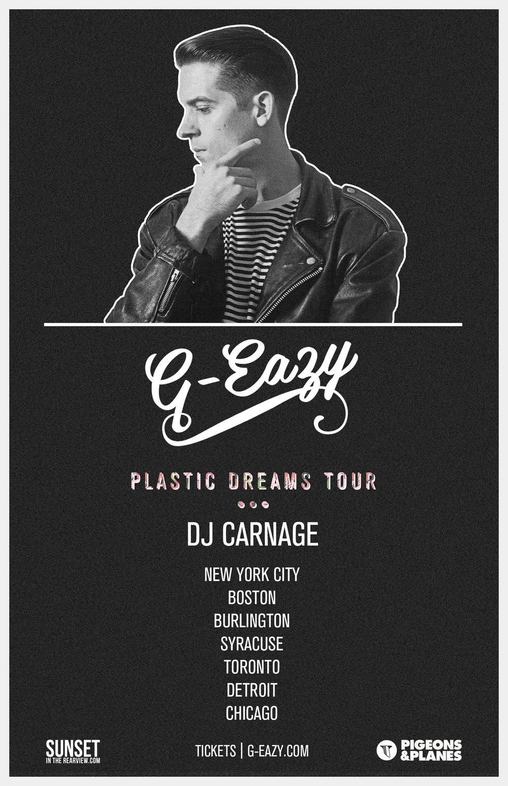 Plastic Dreams Tour.jpg