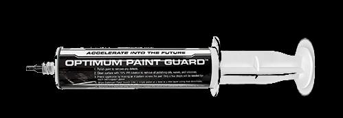 paintguardnobackgroundsyringe.png