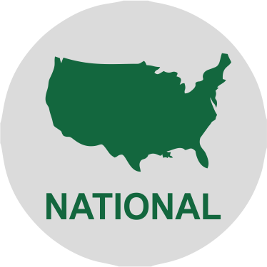 National.png