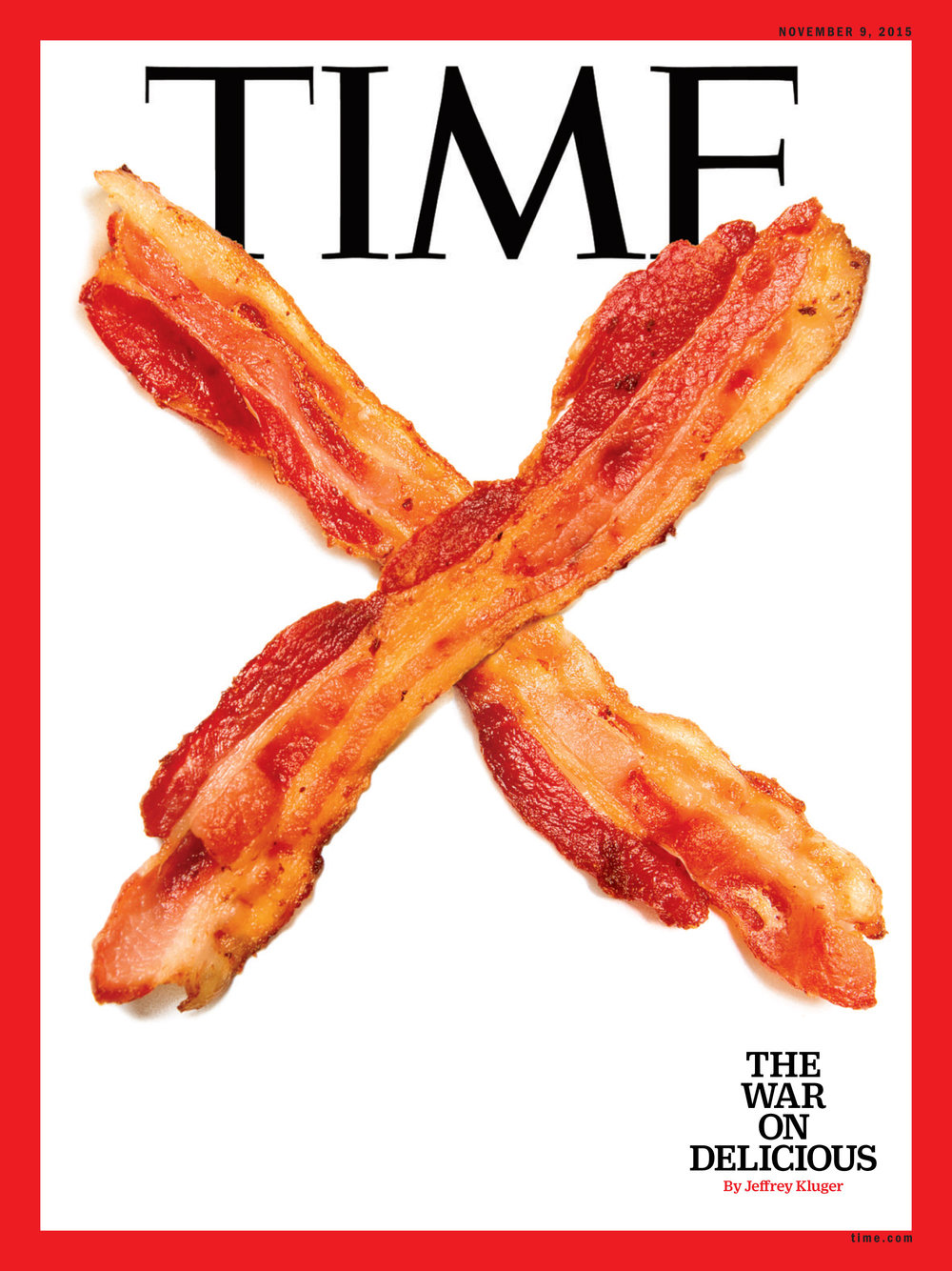 cover.bacon.jpg