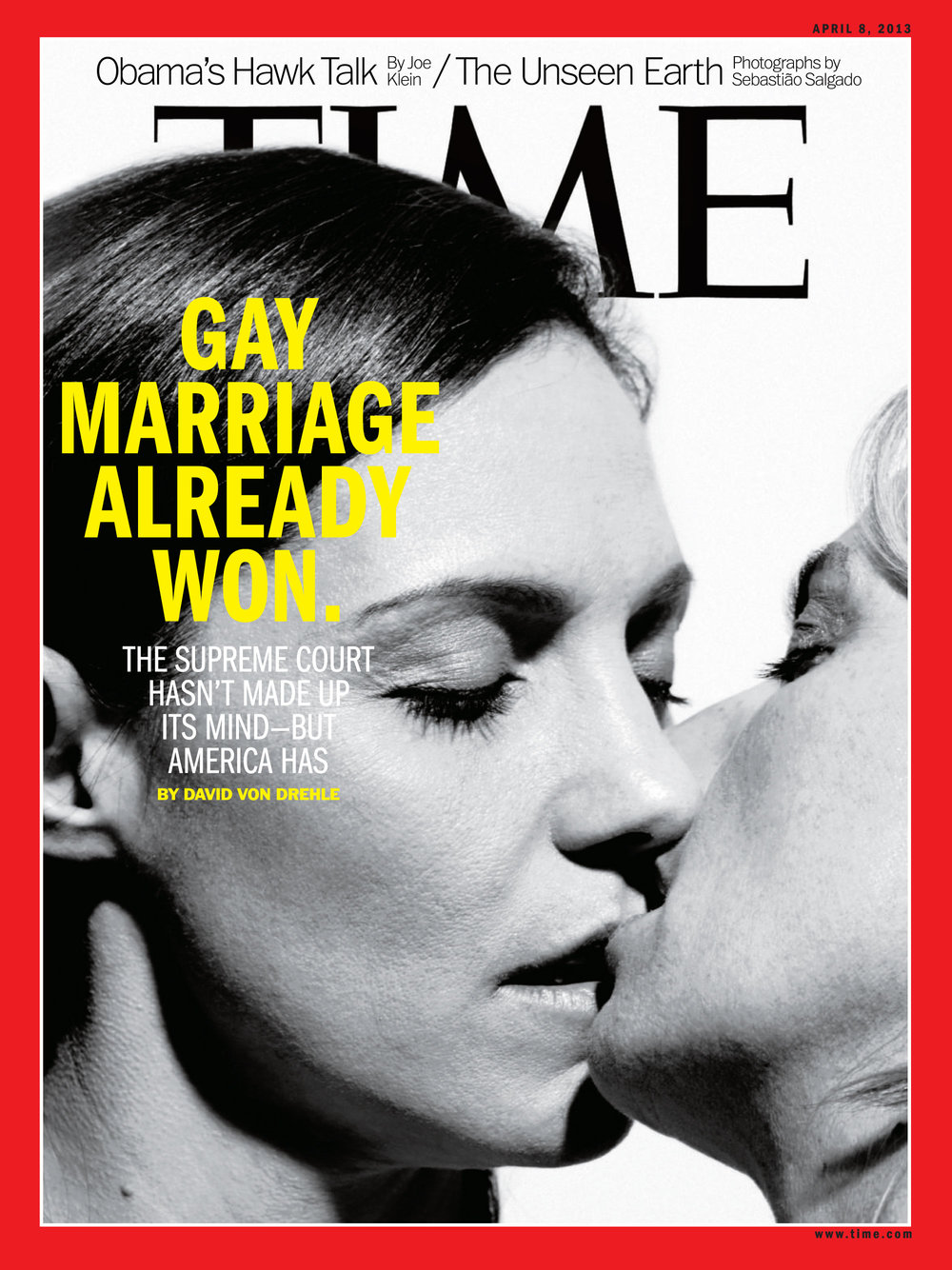 cover.gaymarraige2.jpg