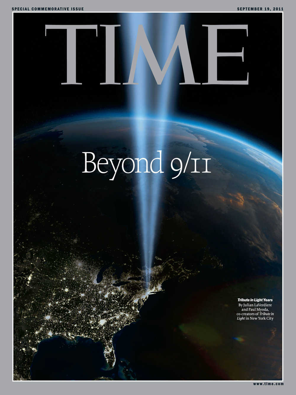 Photo-Illustration by Julian LaVerdiere and Paul Myoda for TIME