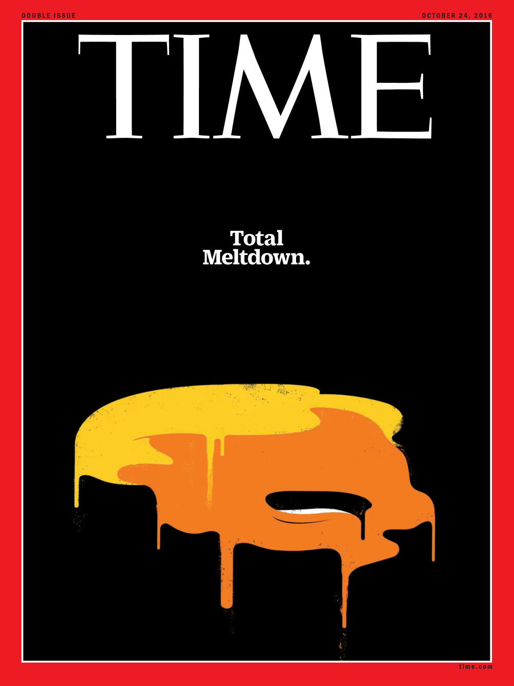 cover.totalmeltdown.jpg