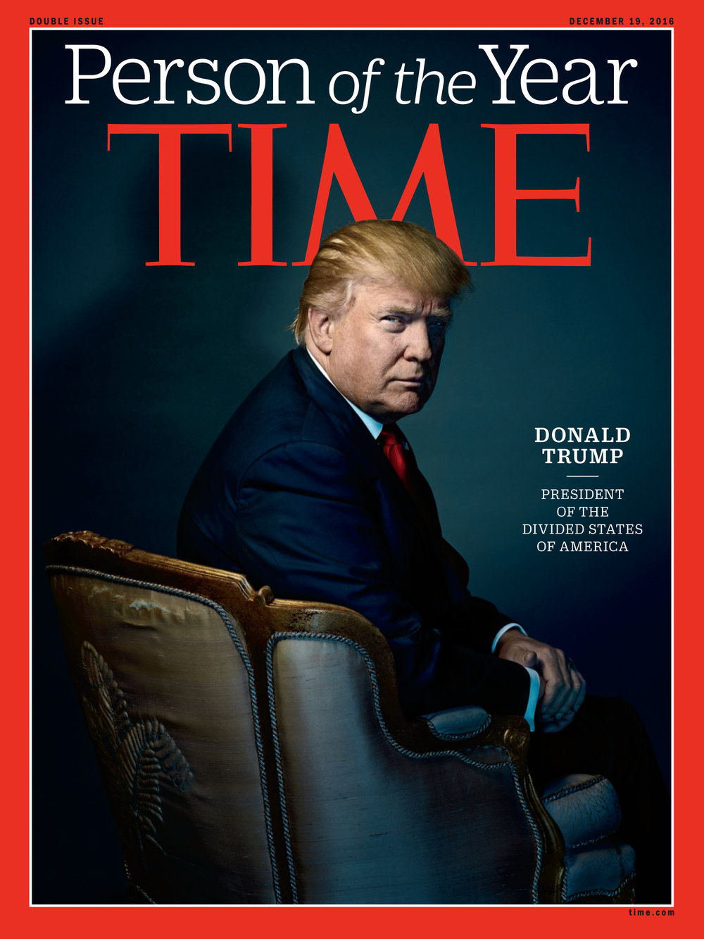 cover.trumppoy.jpg