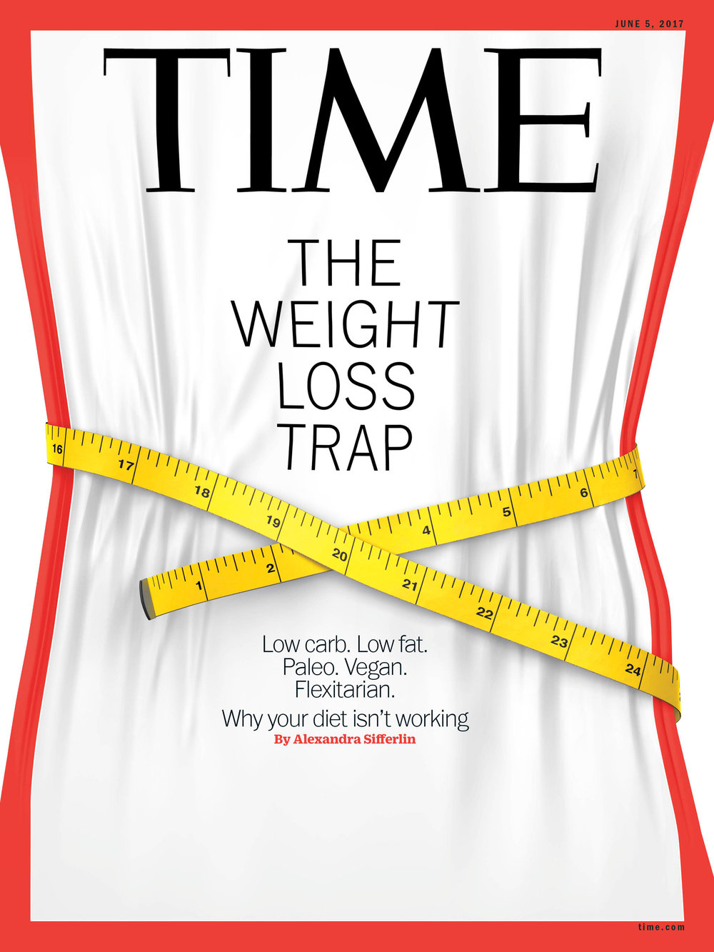 cover.weightloss.jpg