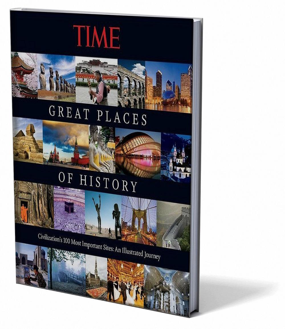 greatplaces.jpg