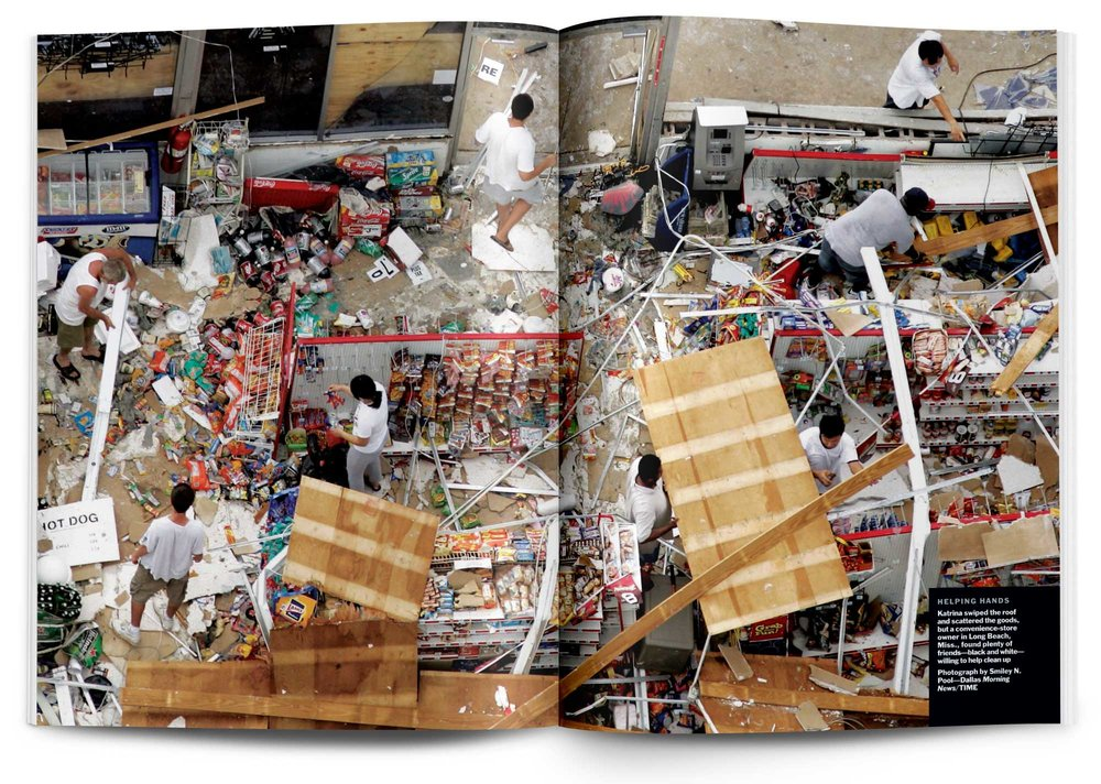 layouts.katrina6.jpg