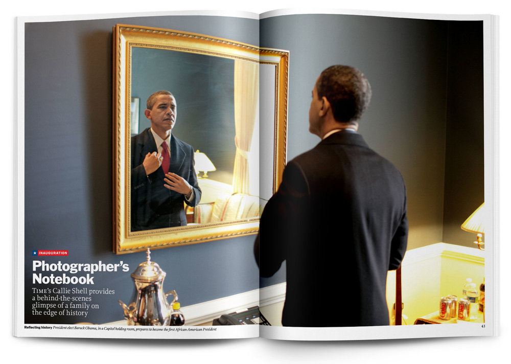 layouts.obamainaug3.jpg