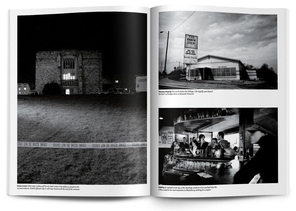 layouts.vatech6.jpg